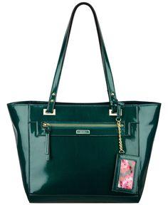 dbd346d209 Nine West Ava Tote - Handbags  amp  Accessories - Macy s Bottega Veneta