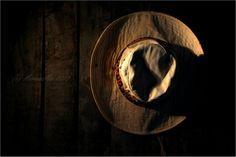 Quanto è figo 'sto cappello? by Maranza Max on 500px