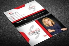 Premium Century 21 Business Cards Designed specifically for Century 21 agents. Design a Century 21 business card online. We offer custom designs, full color, Free Templates. High Quality Business Cards, Business Cards Online, Real Estate Business Cards, Free Business Cards, Business Card Design, Free Business Card Templates, Templates Free, Keller Williams Business Cards, Realtor Business Cards