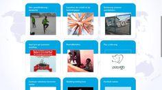 #CrowdfundingInternational English presentation