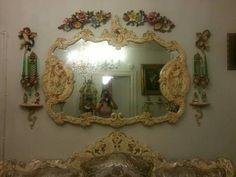 craigslist mirror