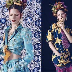 INSPIRATION 3 #emmetrend #fashionblogger #fashion #style #stylish #love #design #model #dress #shoes #heels #styles #outfit #purse #shopping #trend #blogger #luisaviaroma #moda