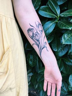 500f9e0b6 46 Best Tattoo images in 2019 | First tattoo, Tattoo ideas, Drawings