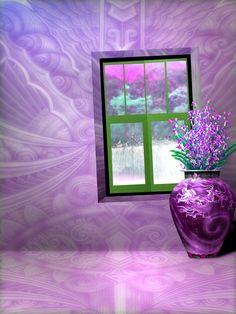 Best Photo Frames, Studio Background Images, Web Images, Mehndi Designs, Photo Studio, Image Search, Glass Vase, Candle Holders, Photoshop