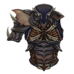Fantasy Armor, Fantasy Weapons, Medieval Fantasy, Skins Characters, Fantasy Characters, Weapon Concept Art, Armor Concept, Magic Armor, Armor Shirt