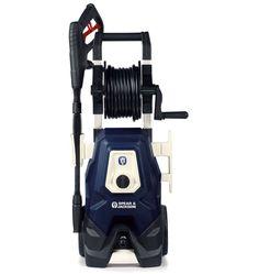 2000W pressure washer Spear & Jackson