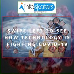 IT Industry is the Now & Future. See how is fighting against Virus Disease . Marketing Training, Kerala, Digital Marketing, Technology, Facebook, Future, Crowns, Tech, Future Tense