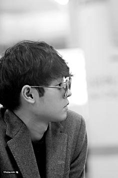 Park Hae Jin, Park Seo Joon, Jung Joon Young, Song Joong, Yoo Ah In, Pop Rock, Gong Yoo, Rock Music, Korean Singer