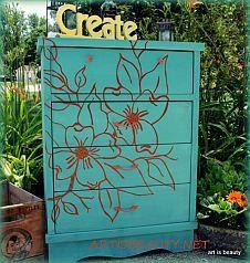 Hometalk :: dresser ideas :: Lisas clipboard on Hometalk
