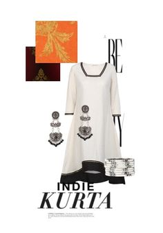Indie, Tunic Tops, Women, Fashion, Moda, Fashion Styles, Fashion Illustrations, India, Indie Music