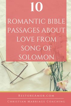 10 Bible Passages About Love - Restore Amor Advice For Newlyweds, Best Marriage Advice, Marriage Humor, Marriage Goals, Save My Marriage, Communication In Marriage, Intimacy In Marriage, Biblical Marriage, Christian Wife