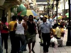 Shopping Tours - Dominican Republic: Hotels, Excursions, Airport Transfers, Cheap Flight, Cruises, Travel Insurance,Vacations, Car Rental, Circuits and Groups