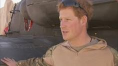 FABULOUS PRINCE HARRY - Google Search