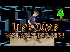Movement Songs For Preschool, Physical Education Activities, Kids Gym, Exercise For Kids, Recess Games, Pe Games, Pediatric Physical Therapy, Pediatric Ot, Indoor Games For Kids
