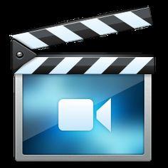 CINEBLOG01 FILM STREAMING