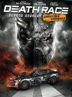 Death Race 4: Beyond Anarchy 2018 is an action movie directed by Don Michael Paul. Watch full uncut movie on popcornflix movies online in best ever display and sound quality, without wasting your time in registration.