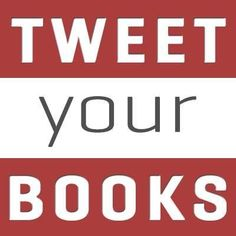 Tweeting about Books: By having a classroom twitter/hashtag, student can tweet about what they have read, their favorite part of the book, and connections they have made. I'm going to use #ECEreads for my school.