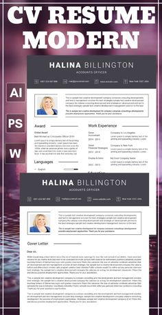 If you want to get hired for a job position, you must make a creative and impressive resume template instant download. Creating one isn't an arduous task if you know what's required and what's in demand in the industry. If you want to experience hassle-free resume editing.#executive resume template word#legal resume#photo resume#eige resume#resume template men#modern resume#resume templates#resume writing#Cv resum architecture Hr Resume, Nursing Resume, Resume Help, Resume Writing, Teaching Resume Examples, Resume Objective Examples, Resume Action Words, Resume Words, Executive Resume Template