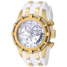 Las Mejores 13 Ideas De Relojes Invicta Para Mujer Reloj Invicta Relojes Para Hombre Comprar Relojes