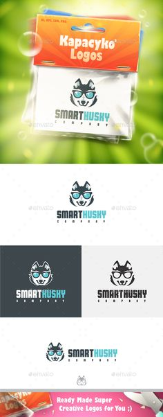 Just Vape Logo - Vector Abstract Vector Logo Design, Best Logo Design, Logo Design Template, Logo Templates, Invitation Templates, Abstract Logo, Geometric Logo, Vape Logo, Husky Logo