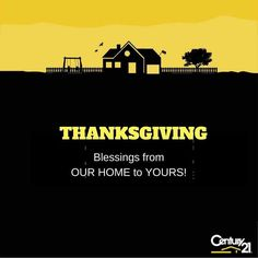 THANKSGIVING. Blessings from our home to yours! Have a wonderful day!   #realestate #realestateagent #luxuryrealestate #realestatelife #miamirealestate #floridarealestate #florida #tampa #tampabay #fl #valrico  #realtor #luxurylifestyle #wealth #entrepren