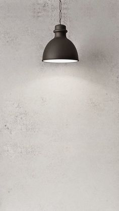 Wall Paper Minimalist Iphone Texture Ideas For 2019 Wallpaper Für Desktop, Tier Wallpaper, Black Wallpaper Iphone, Trendy Wallpaper, Tumblr Wallpaper, Colorful Wallpaper, Screen Wallpaper, Flower Wallpaper, Mobile Wallpaper