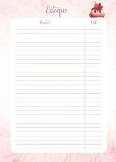 Paper Background, Textured Background, Planners, Organization Bullet Journal, Agenda Planner, Tumblr Wallpaper, Carpe Diem, Bujo, Digital Marketing