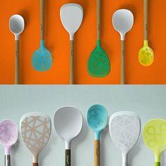 mongl_e #gdb #tamm # 탐 # 자연의 풍경을 닮은 키친 툴 # 우퍼 디자인 # 2015 광주 디자인 비엔날레 # 광주 디자인 비엔날레 2015 # 광주 디자인 비엔날레 # 광주 #gwangju # gdb2015 # gwangjubiennale2015 #gwanjudesignbiennale #kitchentools #kitchentooldesign #design #productdesign .  .  www.wooferdesign.com
