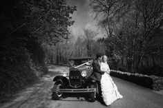 Wedding Transportation- How Will You Get There? Wedding Tips, Wedding Planning, Dream Wedding, Wedding Day, Wedding Transportation, West Coast, Dreaming Of You, Ireland, Weddings