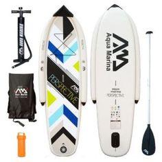 "Sup Stand up Paddling Surfboard /"" Kolibri /"" 300cm Inflatable Paddle Isup"