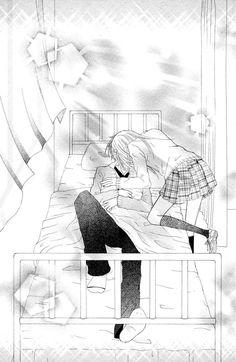 Read Hitsuji Ga Ippiki Vol.1 Ch.3.5 Page 39 Manga Online At Mangago, the family of Yaoi fans.