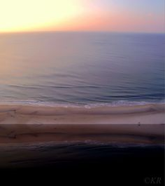 Favorite Place Smash Book Challenge, Calm After The Storm, North Myrtle Beach, Bellisima, Places, Water, Travel, Outdoor, Beautiful