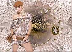 Shoulder Dress, Dresses, Fashion, Gowns, Moda, La Mode, Dress, Fasion, Day Dresses