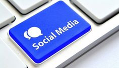 3 Time Saving Tips To Improve Your Social Media Strategy https://strongsocial.ca/3-time-saving-tips-to-improve-your-social-media-strategy/?utm_campaign=crowdfire&utm_content=crowdfire&utm_medium=social&utm_source=pinterest