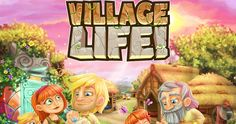 Village Life Hack was created for generating unlimited Gems, Coins, Keys and…