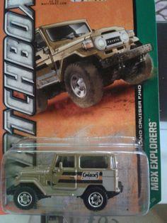 For sale tlc matchbox Harga rp. 100.000 Hub: 081222476605