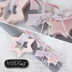 Easter Ideas, Easter Crafts, Happy Easter, Easter Bunny, Orthodox Easter, Diy Ideas, Palm, Place Card Holders, Christening