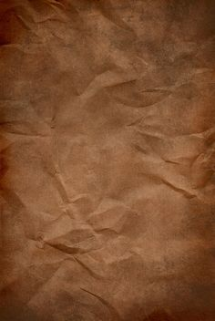 Old brown Paper Texture Photography, Free Photography, Photography Website, Old Paper, Vintage Paper, Paper Paper, Free Paper Texture, Instagram Background, Texture Images