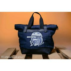 fb6c812a0caf Najim rollover bag by Brachah leather. Handmade with love from Nigeria