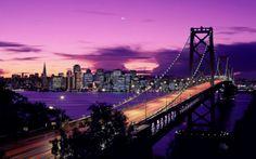 Os 10 lugares mais procurados para Lua de Mel _ Hawaii e California. www.yourwishweddingandbride.com.br
