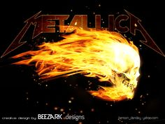 metallica_album_cover_by_real0bee-d3e7pd0.jpg (800×600)