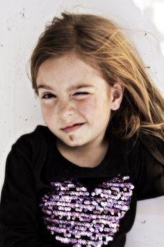 Kids - Bella Vita Photography Carnival, T Shirts For Women, Face, Kids, Photography, Fashion, Young Children, Moda, Boys