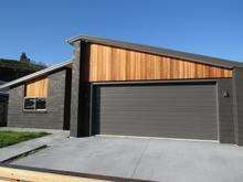 House bricks NZ premium house brick cladding