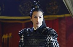 Does anyone else think Mark Chao would make an awesome Li Shang in Mulan? Disney, please make it happen! Asian Celebrities, Asian Actors, Eternal Love Drama, This Kind Of Love, Snow Patrol, Scarlet Heart, Peach Blossoms, Action Film, China