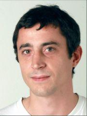 Gaëtan ROBILLARD, En recherchant la vague (Panorama 15, 2013)  http://panorama15.lefresnoy.net
