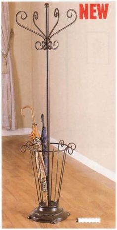 54 Best Hats Stand Holder Images Hat Stands Hats Hat