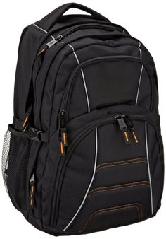 Laptop Backpacks Keeping your computer or notebook safe is very important. That is why owning a laptop backpack is essential. Laptop Backpacks are a Best Laptop Backpack, Laptop Rucksack, Computer Backpack, Backpack For Teens, Travel Backpack, Backpack Bags, Fashion Backpack, Laptop Bags, Buy Laptop