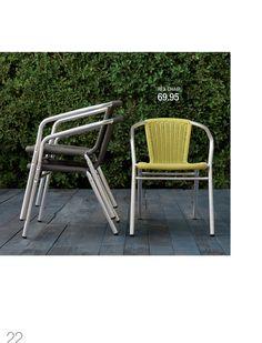 8 best outdoor furniture images outdoors gardens outdoor life rh pinterest com