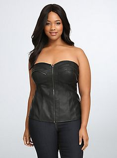 df61c9a9db6bb Affordable Plus Size Clothing - Sale   Clearance