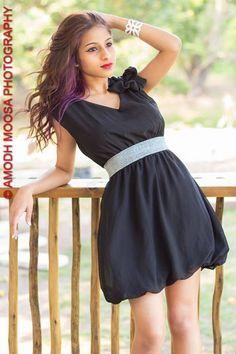 Type 3, Modeling, Facebook, Photos, Photography, Vintage, Style, Fashion, Swag